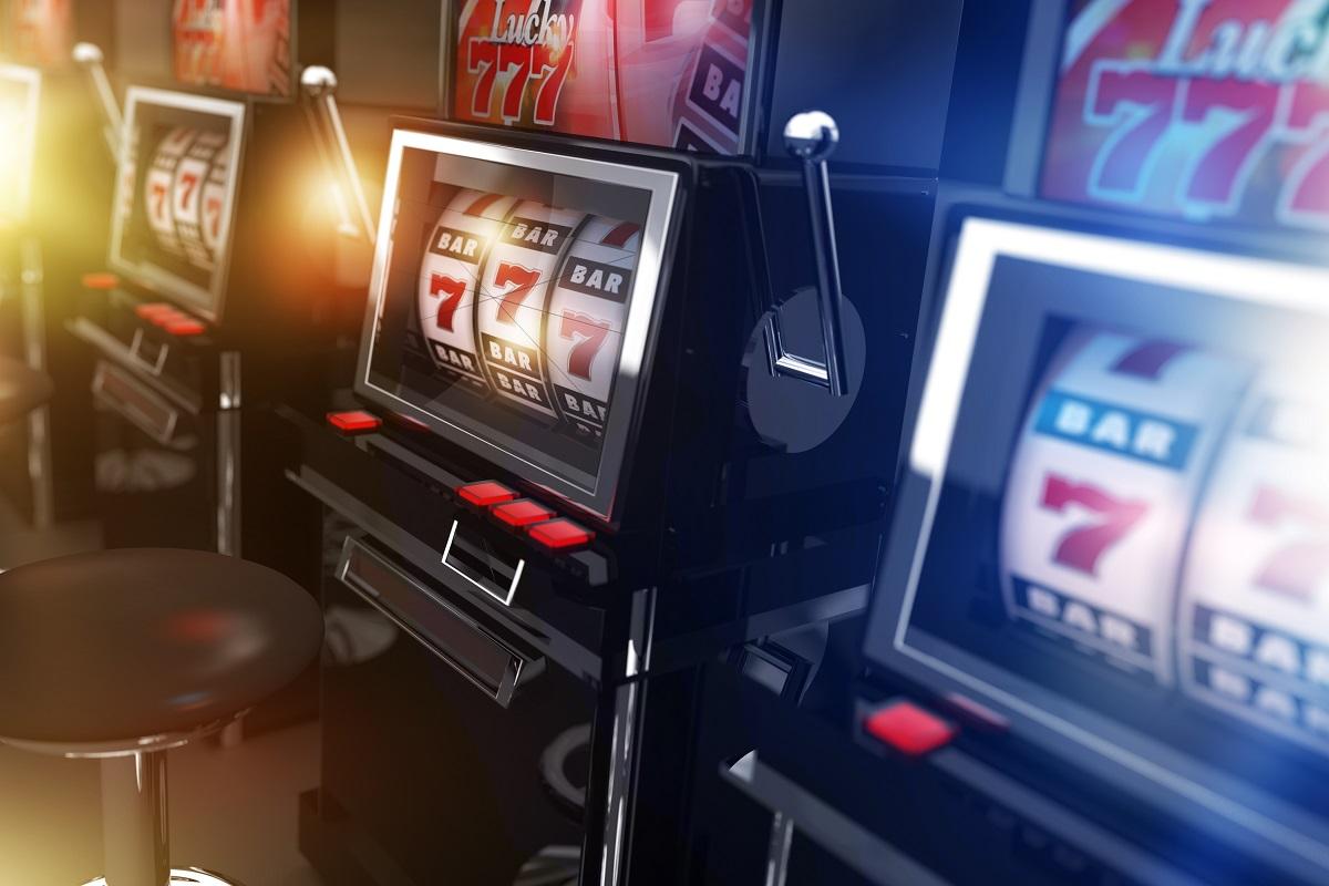 Начало игры в интернет казино на настоящие деньги — как играть в интернете?