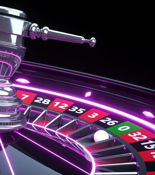 Топ честных казино онлайн