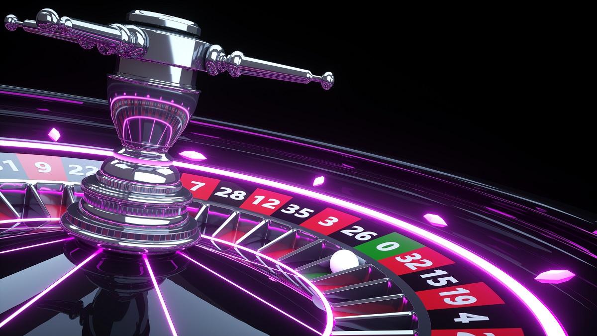 ТОП 10🏆 лучших онлайн казино России и Украины на реальные деньги