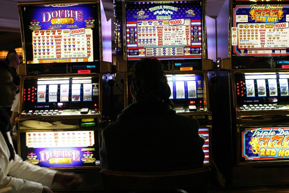 Рейтинг лучших честных онлайн казино