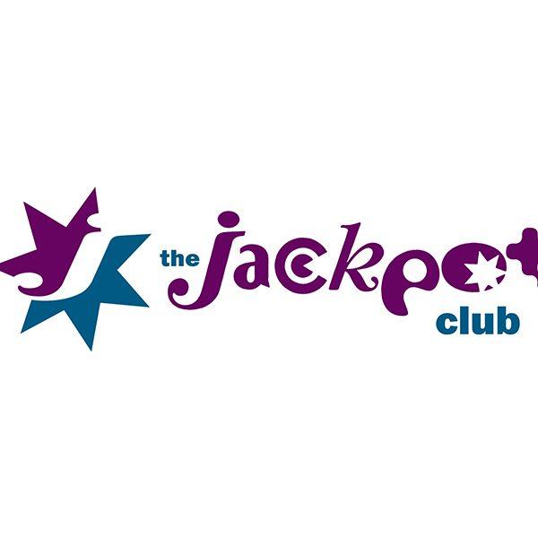 Интернет казино-клуб Jackpot (Джекпот) играть на деньги (рубли, гривны, доллары)