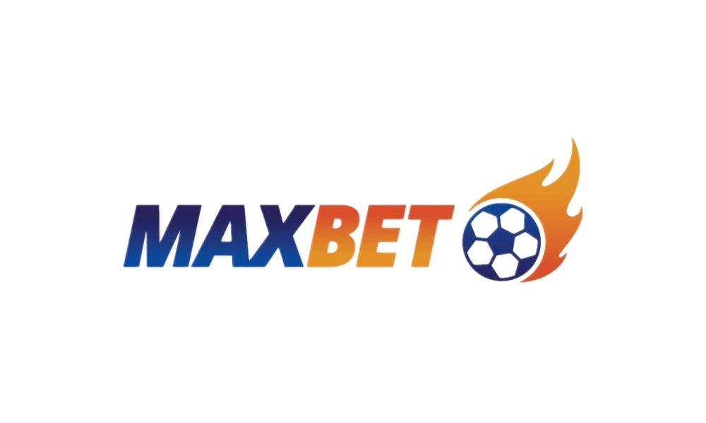 Онлайн казино МаксБет